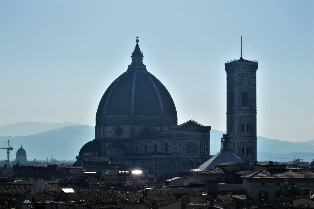 Grand Hotel Baglioni-Florence